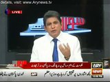 Heavy Intro of Sawal Yeh Hai by Dr. Danish