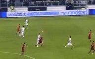 Juventus vs AS Roma 1-0 - Paulo Dybala Goal SKY ITA ( Seria A 2016 ) 24_01_2016 HD 720p