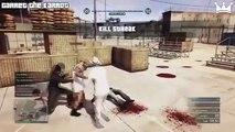 GTA 5 WINS – EP. 18 (GTA 5 Stunts, GTA 5 Funny Moments online Grand Theft Auto V Gameplay)