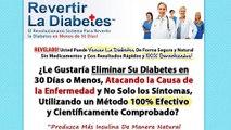 Cura Para La Diabetes Y Revertir La diabetes - Diabetes Tipo 1 Y Diabetes Tipo 2