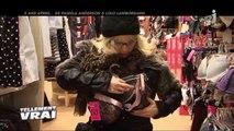TELLEMENT VRAI - 2 ans apres : De Pamela Anderson a Lolo Lamborghini...