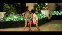 Dekhega Raja Trailer Making Video   Sunny Leone in Mastizaade   Sunny Leone and Tusshar Kapoor