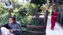 Leelaboti Bangla Serial Natok Part-52 (লীলাবতী) By Humayun Ahmed Dailyvision TV