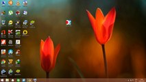 Run Android Apps on your PC | Without Bluestacks Or Any
