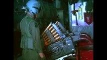 BBC Documentary - Military History 2015 Lockheed AC 130 Spectre