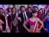 Besharam Movie | Tere Mohalle | New Song | Lalit Pandit | Aishwarya Nigam