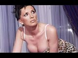 Marina Zivkovic - A gde smo ja i ti (Uzivo)