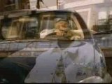 Cuban Link & Tony Sunshine - Flowers For The Dead