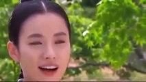 韓国ドラマ「トンイ」第33話