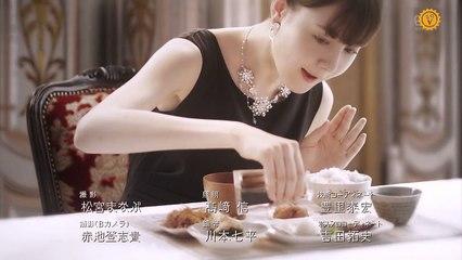 在蒂凡尼吃早餐2 第3集 Itsuka Tiffany de Choushoku wo 2 Ep3
