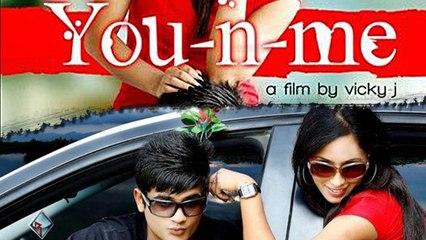 You n Me | Full Punjabi Movie | Varinder Grewal, Jyotika Thakur, Rana Jung Bahadhur