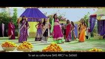 Thumko Dilli No Gujarati Full Video Song - Romance Complicated (2016) | Malhar Pandya, Divya Misra, Dharmesh Vyas, Shekhar Shukla, Darshan Jariwala | Jatin – Pratik, Darshan Raval | Javed Ali & Aishwarya Majmudar