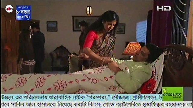 Bangla Natok Porompora! Part 35 বাংলা নাটক পরমপরা পর্ব-৩৫