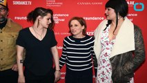 Kristen Stewart Says 'Certain Women' Focuses 'on Things That Most People Miss'