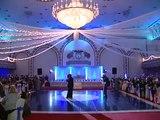 Beautiful Indian Wedding First Dance Video - NYC Indian Wedding Videography Photography