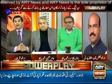 Nawaz Sharif's Strategic Social Media Team running campaign against Raheel Sharif in Social Media - Arshad Sharif_0002