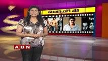 Thala Ajith Is Tamil Nadu's Favourite Actor, Beats Rajinikanth, Kamal Haasan & Vijay!