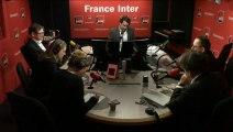 """Le 07h43 : """"Bernard Blier aurait eu 100 ans cette année"""""""