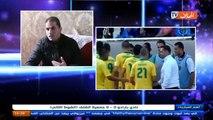 La famille Amaouche parle du derby kabyle JSK - MOB _ JS Kabylie - JSK - شبيبة القبائل