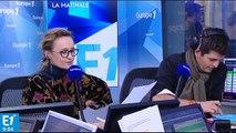 """Pascal Louvrier : """"Il ne faut pas avoir trop d'égo pour être ghost writer"""""""