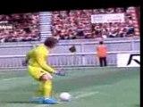 PES 6 but Messi talonade