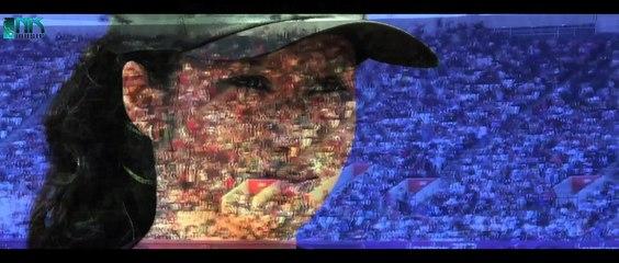 Chootche Runner   Full HD   Video Song   SHE (2016)   New Bengali Movie   Indro   Tapan