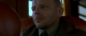 Bande annonce : Ceux qui m'aiment prendront le train (1998)