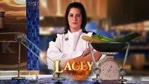 Groovy Hells Kitchen Season 5 Episode 3 Full Episode Video Interior Design Ideas Inamawefileorg