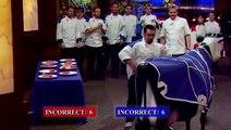 Hells Kitchen Season 5 Episode 2 Full Episode Video