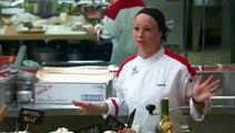 Hells Kitchen Season 5 Episode 5 Full Episode Video