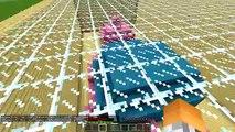 Minecraft: CIRURGIA NA PEPPA PIG - ( Peppa Pig Minecraft)
