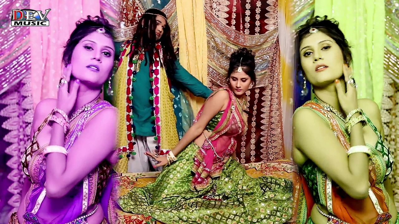 Rajasthani Dj Video Song Download 2016 idea gallery