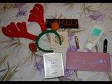 Cosa autoregalarsi per Natale...consigli utili per farsi un regalo coi fiocchi