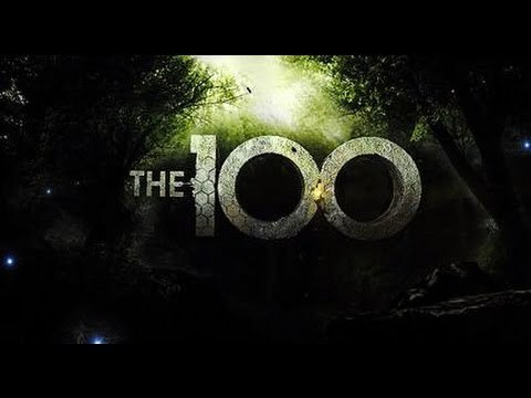 Serie tv #6: The100
