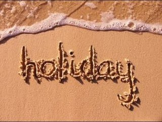 [ M O U N T A I N - H O L I D A Y S ] - Music Holiday Vlog - 2015 | Bea'sWorld