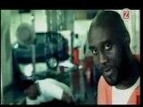 27 clip De La Soul Feat. Chaka Khan - All Good