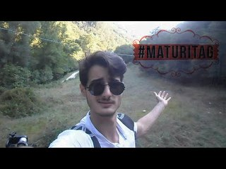 #maturiTAG - mi hanno bocciato!