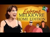 Extreme Melkiorre Home Edition Italia - Famiglia Antonino