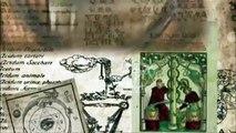 L'alchimie, transmutation de l'esprit