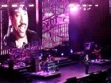 Lionel Richie - My endless love