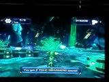 Ratchet and Clank Future: Tools of Destruction Walkthrough Part 36