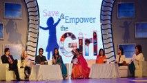 Know about Genius Rashmi Mehta Lilavati Hospital Trustee Mumbai