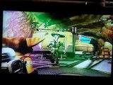 Ratchet and Clank Future: Tools of Destruction Walkthrough Part 4