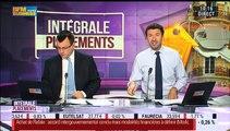 Marie Coeurderoy: 50% des notaires sont aussi agents immobiliers en France - 25/01