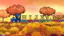 Nursery Rhymes | Halloween Songs Plus Lots More Nursery Rhymes Collection For Babies by Ho