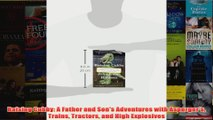 Download PDF  Raising Cubby A Father and Sons Adventures with Aspergers Trains Tractors and High FULL FREE