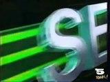 Dallas Bande-annonce La Cinq (1988)