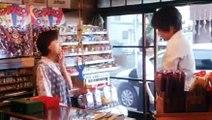 [Japanese Movie] 1リットルの涙 | 1 Litre of Tears (2005) FULL movie English Subtitles