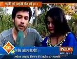 Thapki Ki Maut ka Zimedaar bana Bihaan Thapki ki Chali Gayi Jaan 25th January 2016 Thapki Pyaar Ki
