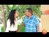 Dana Ethiopian Drama Season 4 part 13